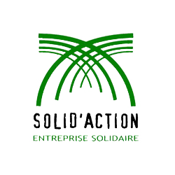 Solidaction